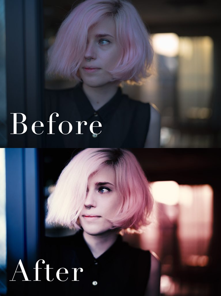 Before-After-Cinema