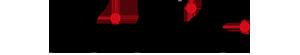 ヒーコ | 話題のフォトグラファーによる写真とカメラのWEBマガジン - いま話題のフォトグラファーが発信するレビュー・インプレッション、RAW現像やレタッチに関するチュートリアル、独自の目線を公開する写真コラムなど多数掲載。セミナーも定期開催中。