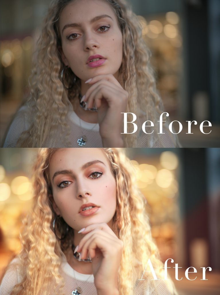 Before-After_5