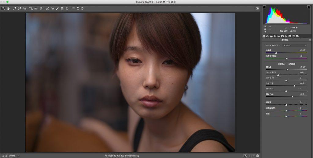 02-DNG-現像のバリエーション_設定