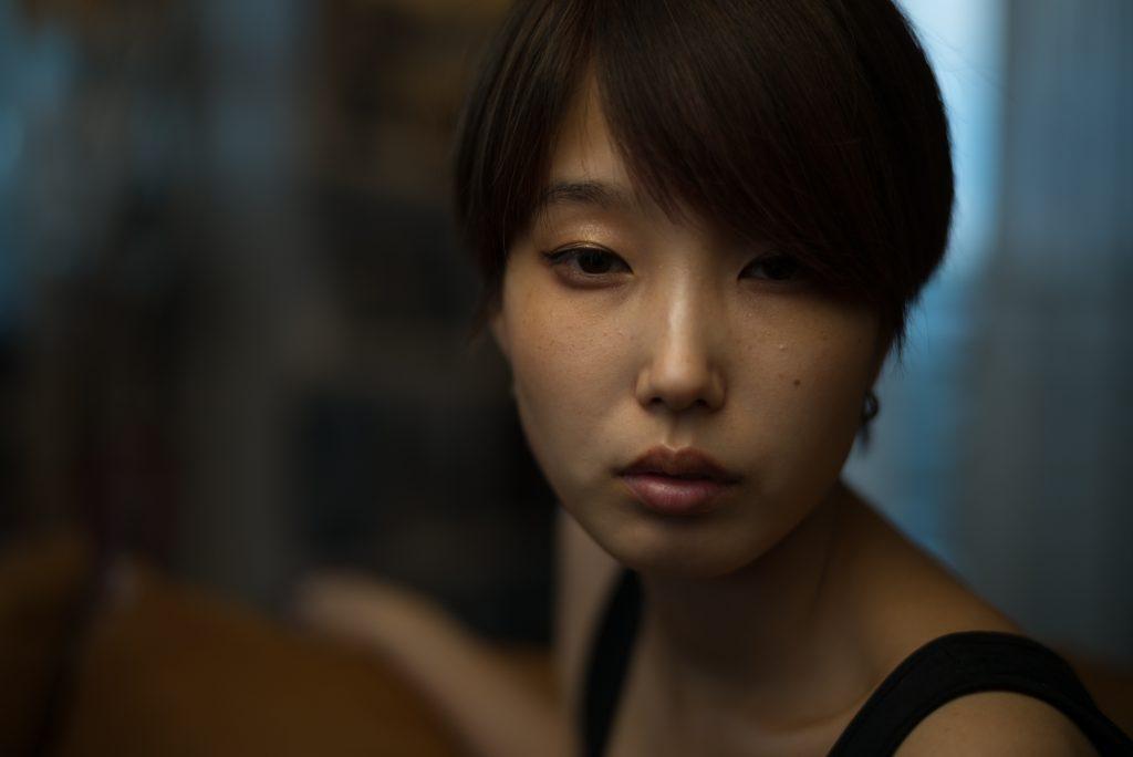 01-DNG-パラメーターフラット&WB撮影時ママ