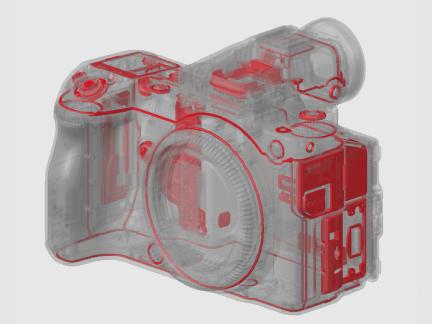 出典:http://fujifilm.jp/personal/digitalcamera/gfx/fujifilm_gfx_50s/features/page_03.html