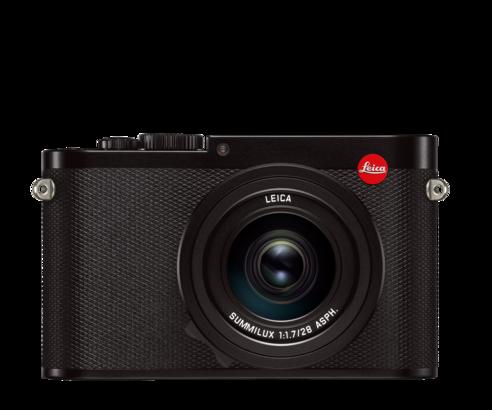 Leica-Q-Typ-116-,-black-Order-no.-19000_teaser-614x410