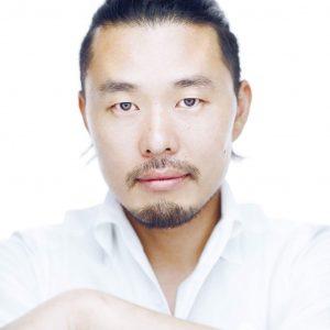 Keisuke Watabnabe / 渡邊 圭佑
