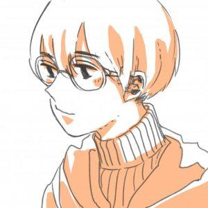 Momosuke Watarai / わたらい ももすけ