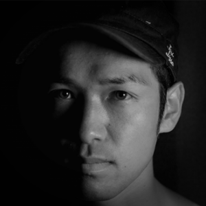 Naoki Fujihara / 藤原 直樹