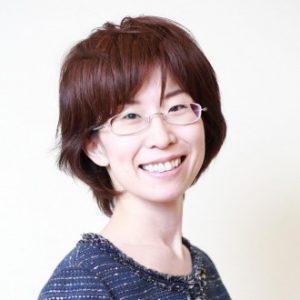 Yukako Takahashi
