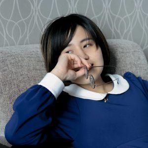Mizuki Kadekawa