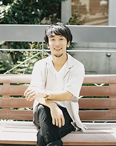 Takahiro Sakai