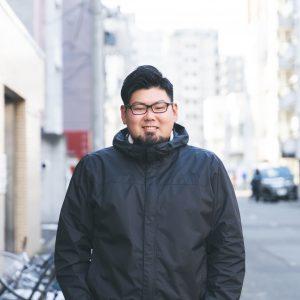 Yohei Kubo