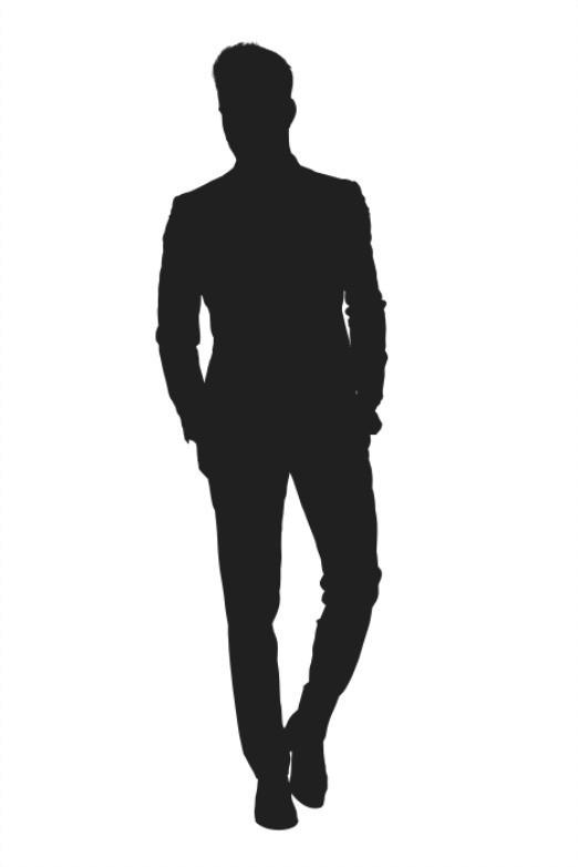 Photoshopで簡単にリアルな影を作る方法!人物から物まで応用できる ...