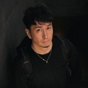Yuto Yamada