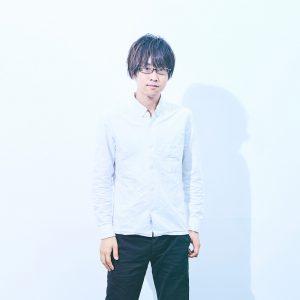Hokuto Shimizu