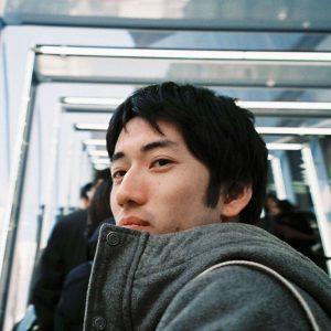 Yuto Nakase