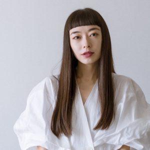Nagisa Ichikawa