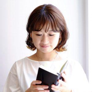 Maki Chiba
